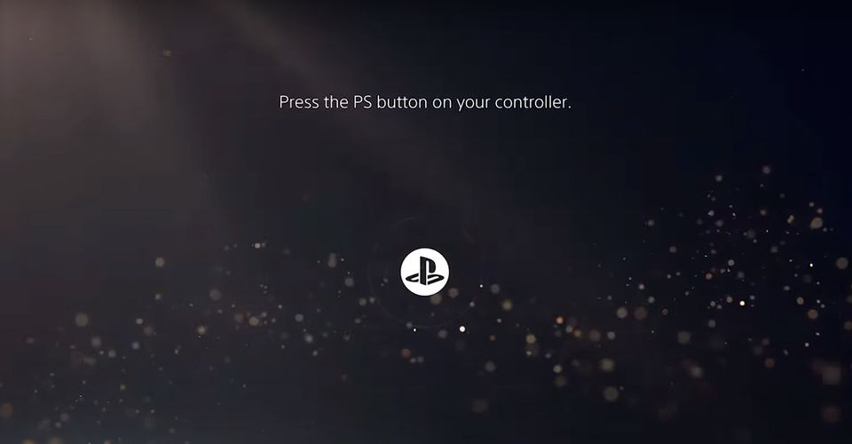 Sony Umumkan User Interface Playstation 5, Control Center, Activities Dan Masih Banyak Lagi