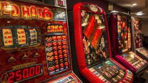 Jenis permainan yang paling sering di temui di Casino