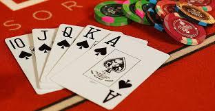 Apakah itu Hadiah Perputaran poker yang Betul-betul gratis?