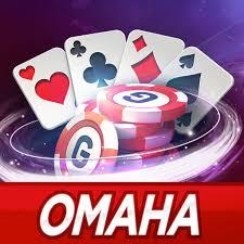 Keuntungan Bermain Poker Online Di Situs Terpercaya