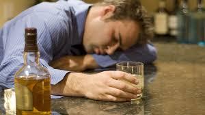 Tips Cara Menghilangkan Efek Mabuk Alkohol