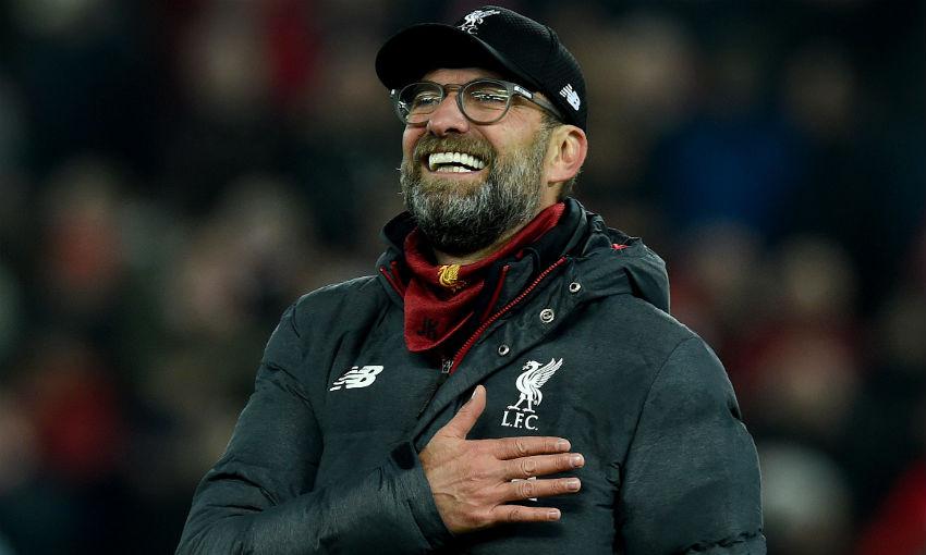 Liverpool Mungkin Bisa Menarik Kembali Pemain Pinjamanya ke Anfield