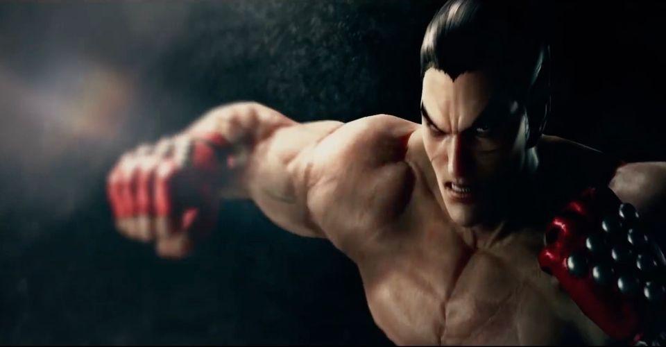 Tekken 7 konfirmasikan Season 4 Dalam Trailer Terbaru Mereka